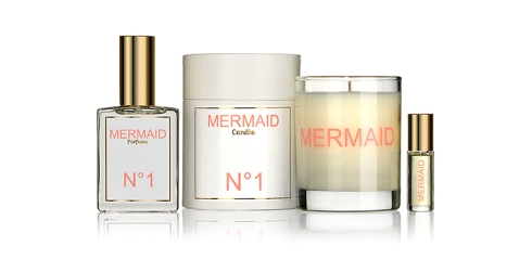 mermaid-product-line-011