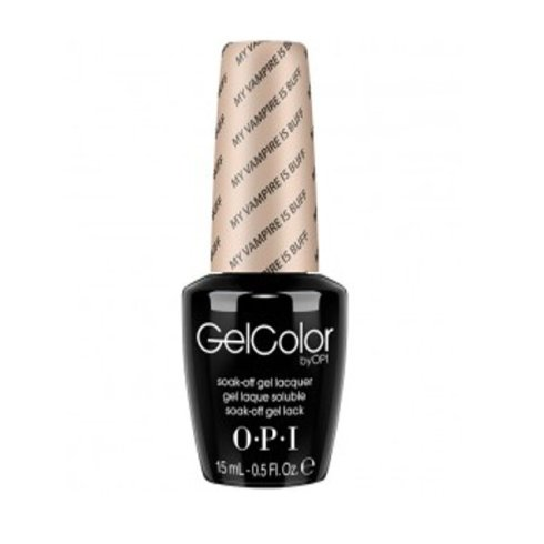 OPI-GelColor-My-Vampire-Is-Buff