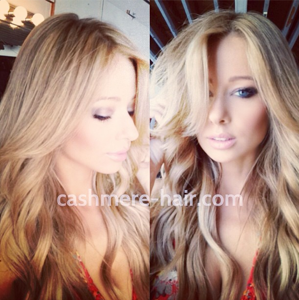 Cashmere hair sunset blondes blog screen shot 2013 04 14 at 101508 pm pmusecretfo Gallery